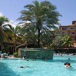 Pueblo Caribe Hotel Foto