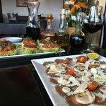 Photo of Restaurante Italiano da Ugo