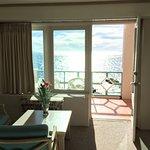 Las Rosas Hotel & Spa Picture