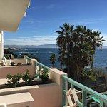 Las Rosas Hotel & Spa Photo
