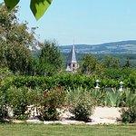 Photo of La Grange des Moines