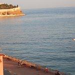 Foto di Kayhanbey Hotel
