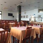 Photo of Restaurante O Lavrador Lda