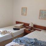 Foto de Novochoro Apartamentos Turisticos