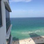 Photo of Churchill Suites Monte Carlo Miami Beach