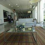 Foto de Hotel Sol Barra