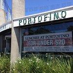 Portofino Italian Restaurantの写真