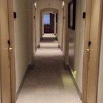 Foto de Hotel Pirineos