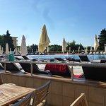 Foto de Hotel Sensimar Medulin