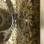 Photo de Residence Inn Tallahassee North/I-10 Capital Circle