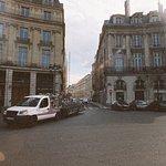 Photo of Hotel Odyssey by Elegancia
