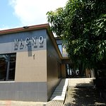 Photo de Magno Suites