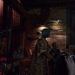Photo de Gold Restaurant