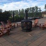 Photo de Four Points by Sheraton Quebec Resort
