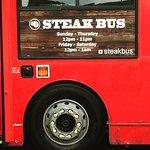 Steak bus