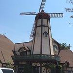 Holiday Inn Selma-Swan Court Foto