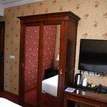 Photo de Niel Hotel