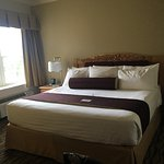 Photo de Cherry Tree Inn & Suites