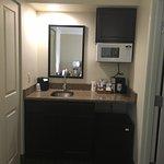 Cherry Tree Inn & Suites Foto