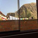 Foto de Hotel Casa de Mama Valle
