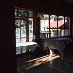 Hotel Pisonay Pueblo Foto