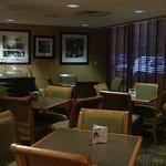 AmericInn Hotel & Suites Schaumburg