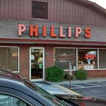 Phillip's Drive In