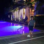 Costa d'Este Beach Resort & Spa Foto