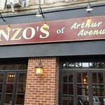 Enzo's Of Arthur Avenue