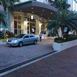 Foto de Sonesta Coconut Grove Miami