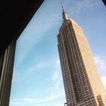 Photo of Hyatt Place New York Midtown South