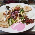 Photo of Sofra Turkish Cafe