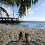 Zdjęcie Harbour Village Beach Club