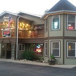Foto Savanna House Restaurant & Bar