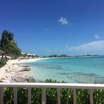 Photo de Cape Santa Maria Beach Resort & Villas