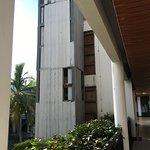 Manhao Hotel Foto