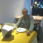 FB_IMG_1470271501922_large.jpg