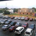 BEST WESTERN Executive Suites - Columbus East Foto