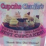 Photo of Cupcake Charlie's