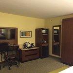 Photo of Fairfield Inn & Suites Key West