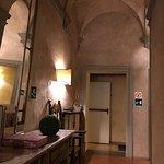 Hotel Loggiato dei Serviti Foto
