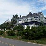 Cape Arundel Inn & Resort Photo