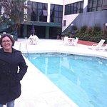 Foto de Turrance Green Hotel