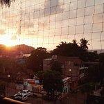 Photo of Hotel Kupuri