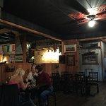 Foto de Casagranda's Steakhouse