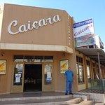 Foto perfil Restaurante Caiçara Laguma SC