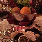 Foto di Michael's Gourmet Room