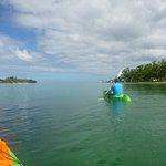Foto de Warwick Le Lagon - Vanuatu