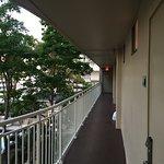 Courtyard Waikiki Beach Foto