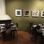Photo of Berlin Bar & Bistro